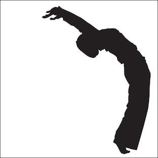 yoga body