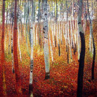 autumn review